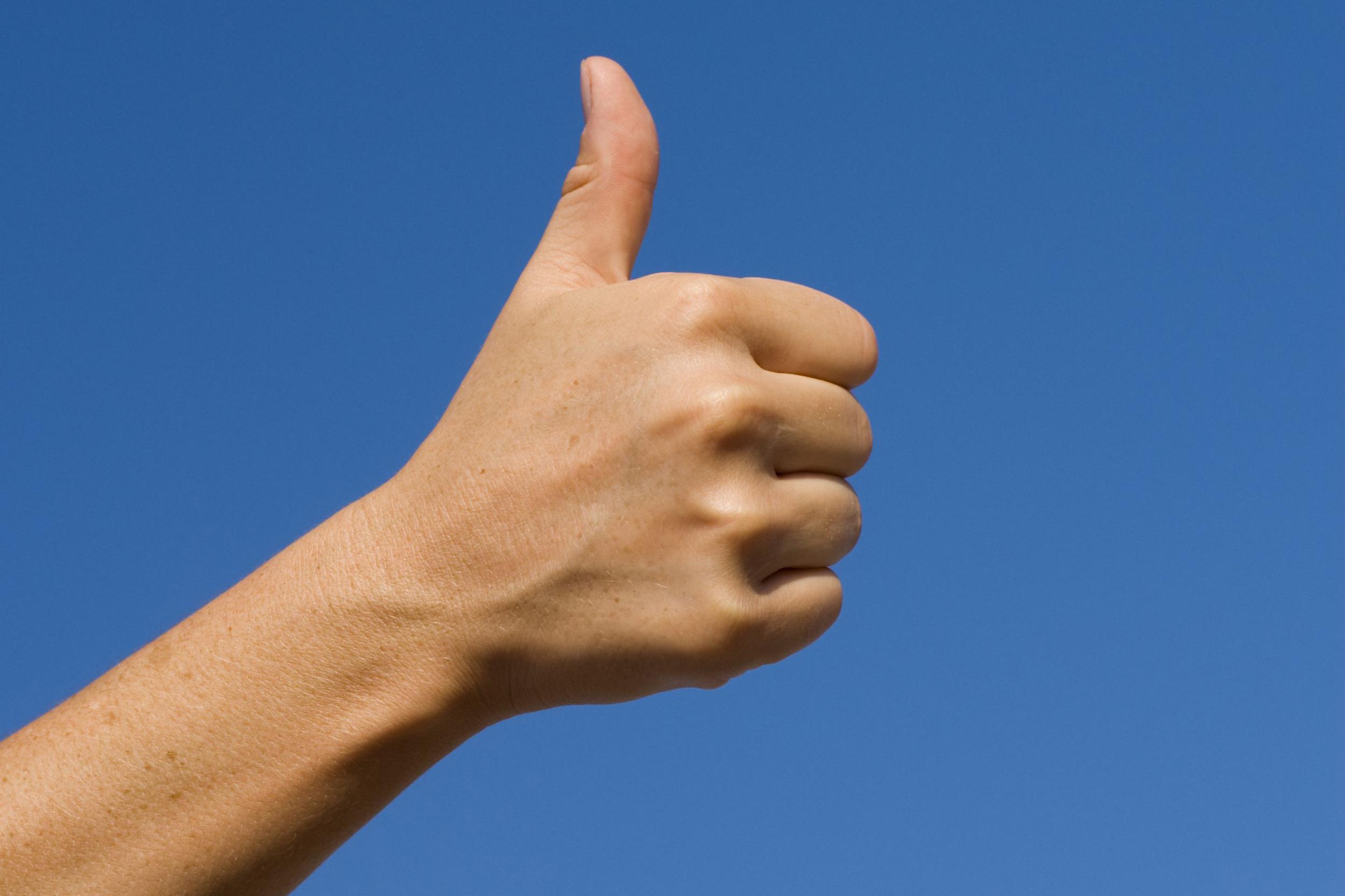 [Image: hand-gestures-1.jpg]