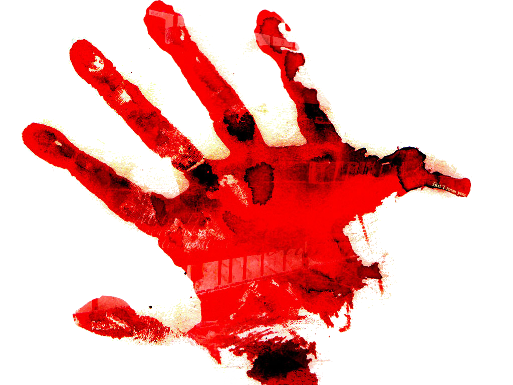 [Image: bloody_hand_icon_by_slamiticon-d5zeoj2.png]