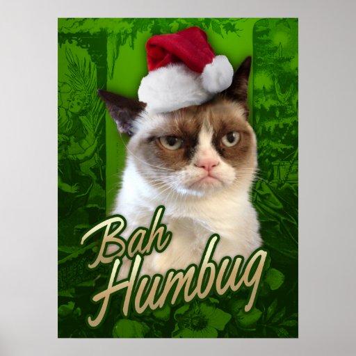 [Image: grumpy_cat_merry_christmas_bah_humbug_po...vr_512.jpg]